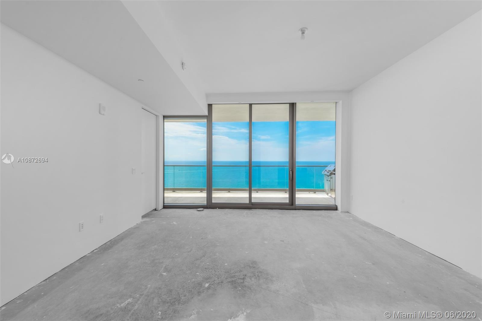 Armani Casa Tower #2803 *FINISHED* - 21 - photo