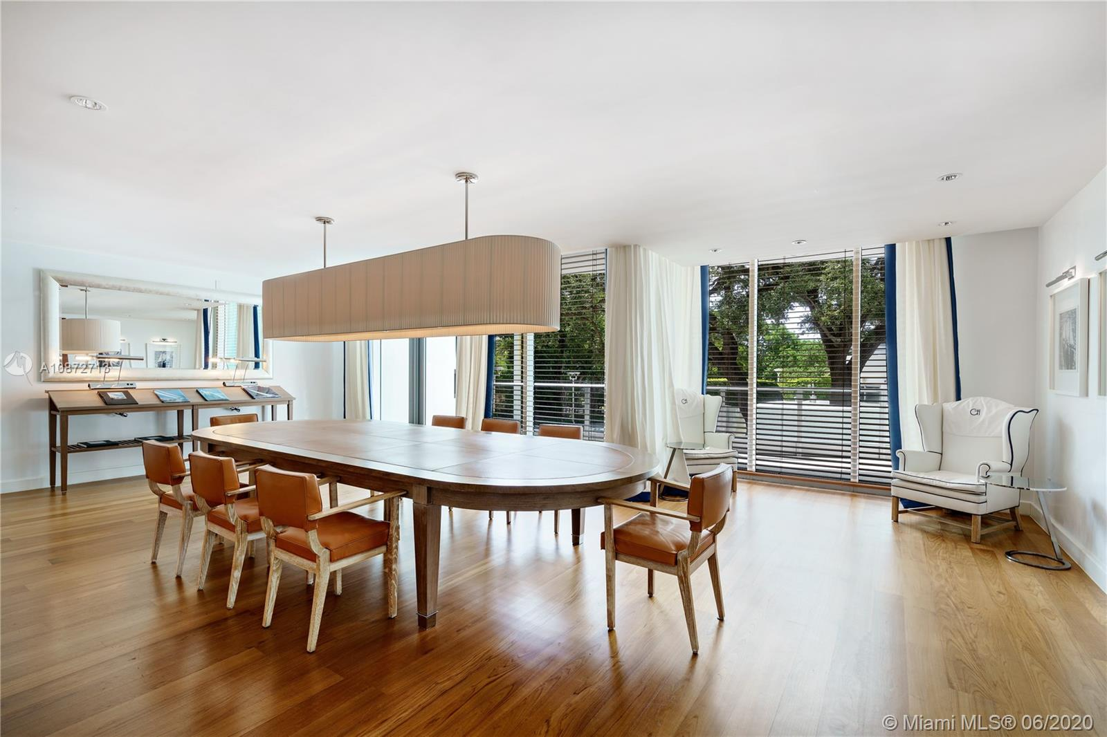 Photo of 2627 S Bayshore Dr #1602 listing for Sale
