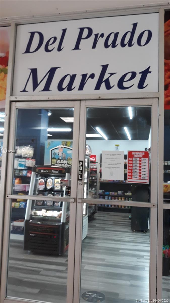 18031 Biscayne Blvd #704 photo011