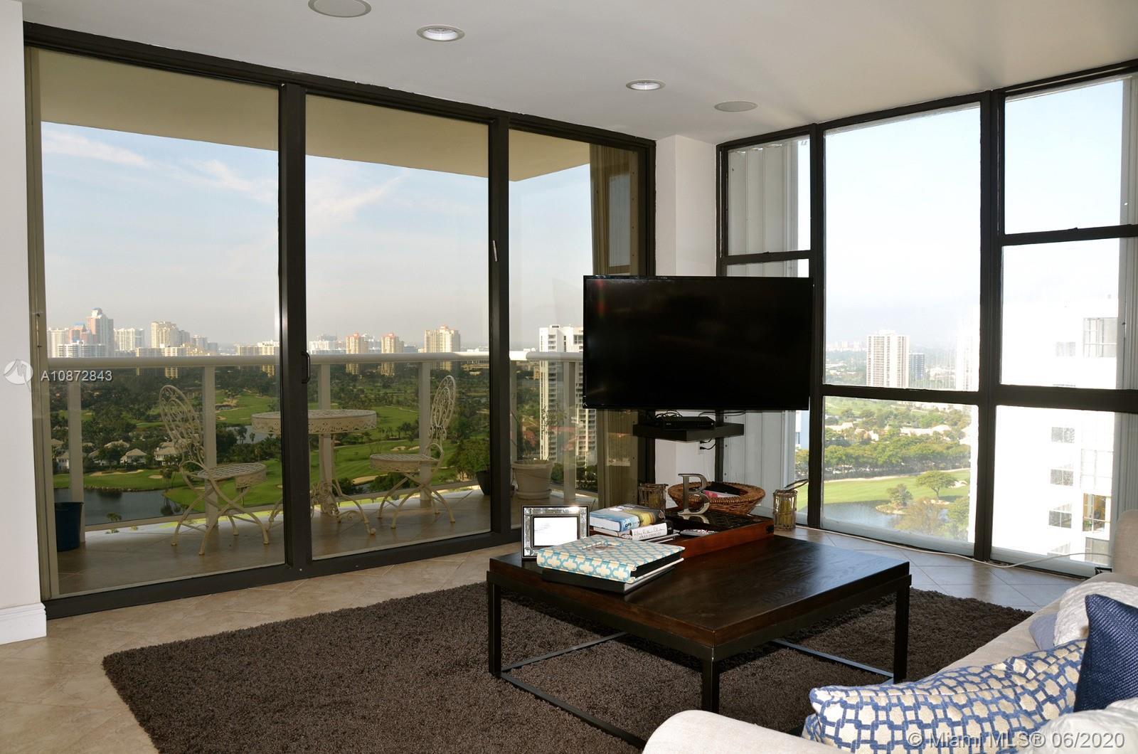 Eldorado Towers #PH9 - 06 - photo