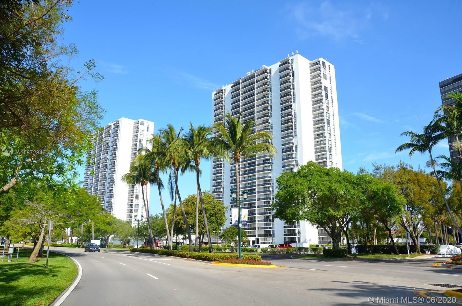 Eldorado Towers #PH9 - 01 - photo