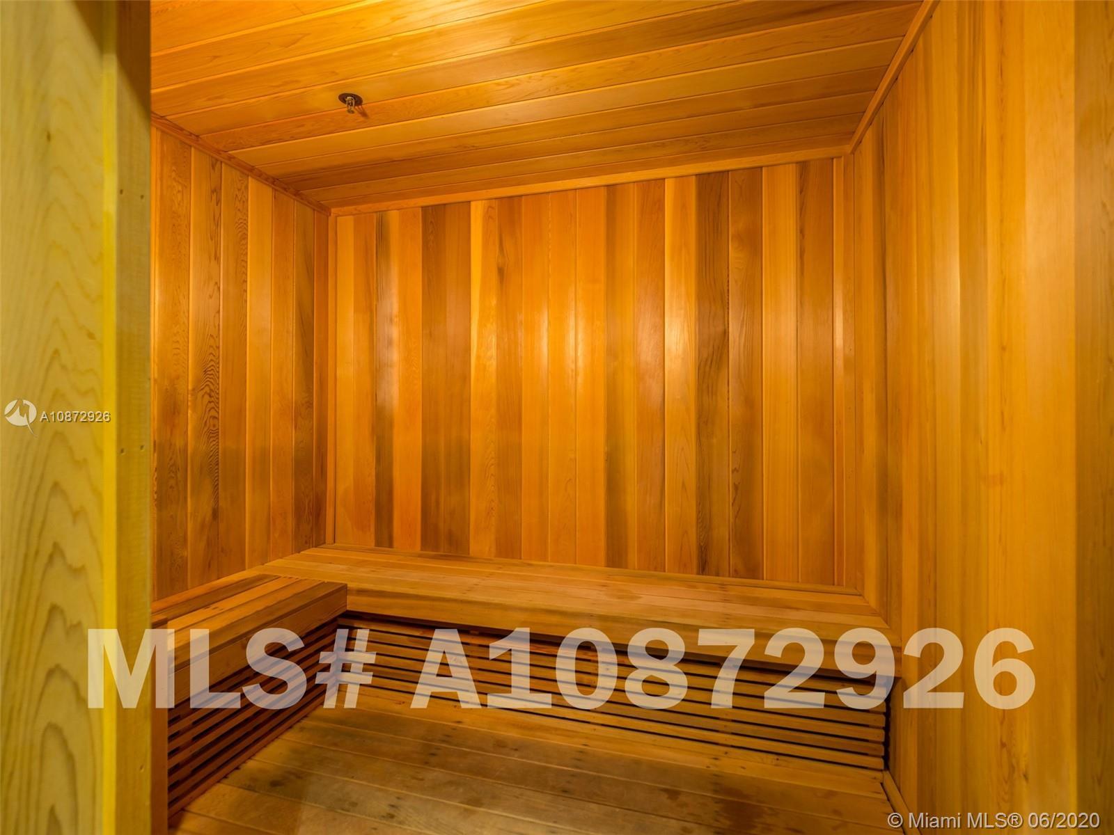 Brickell House #2412 - 22 - photo