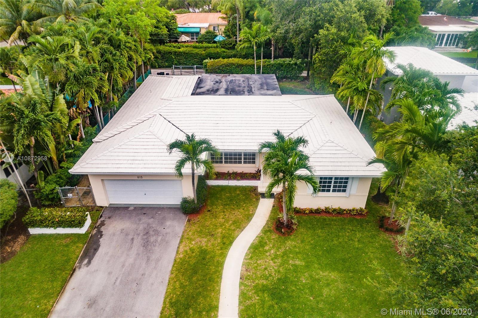 Miami Shores # - 39 - photo