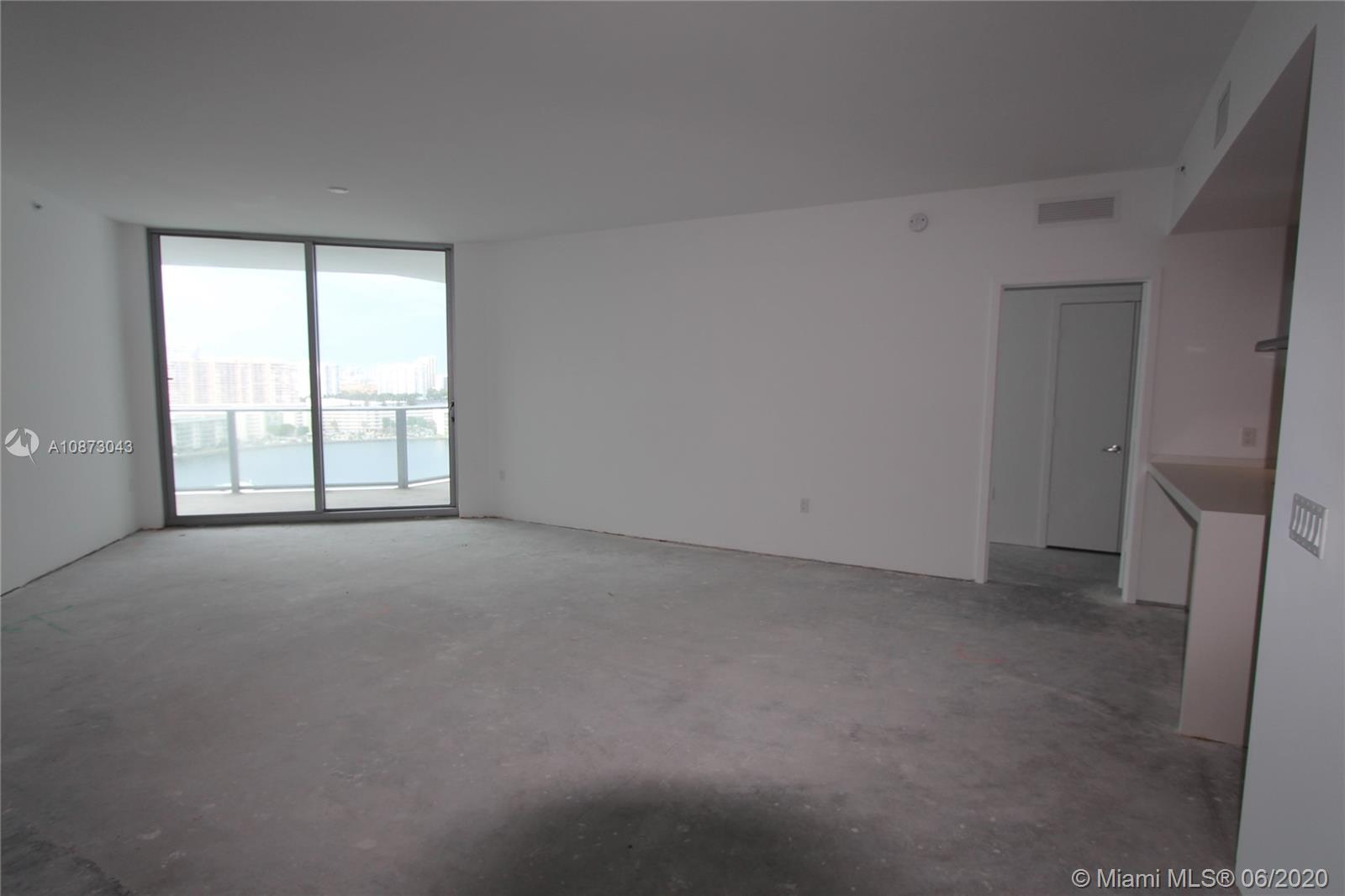 17301 Biscayne Blvd #1408 photo05