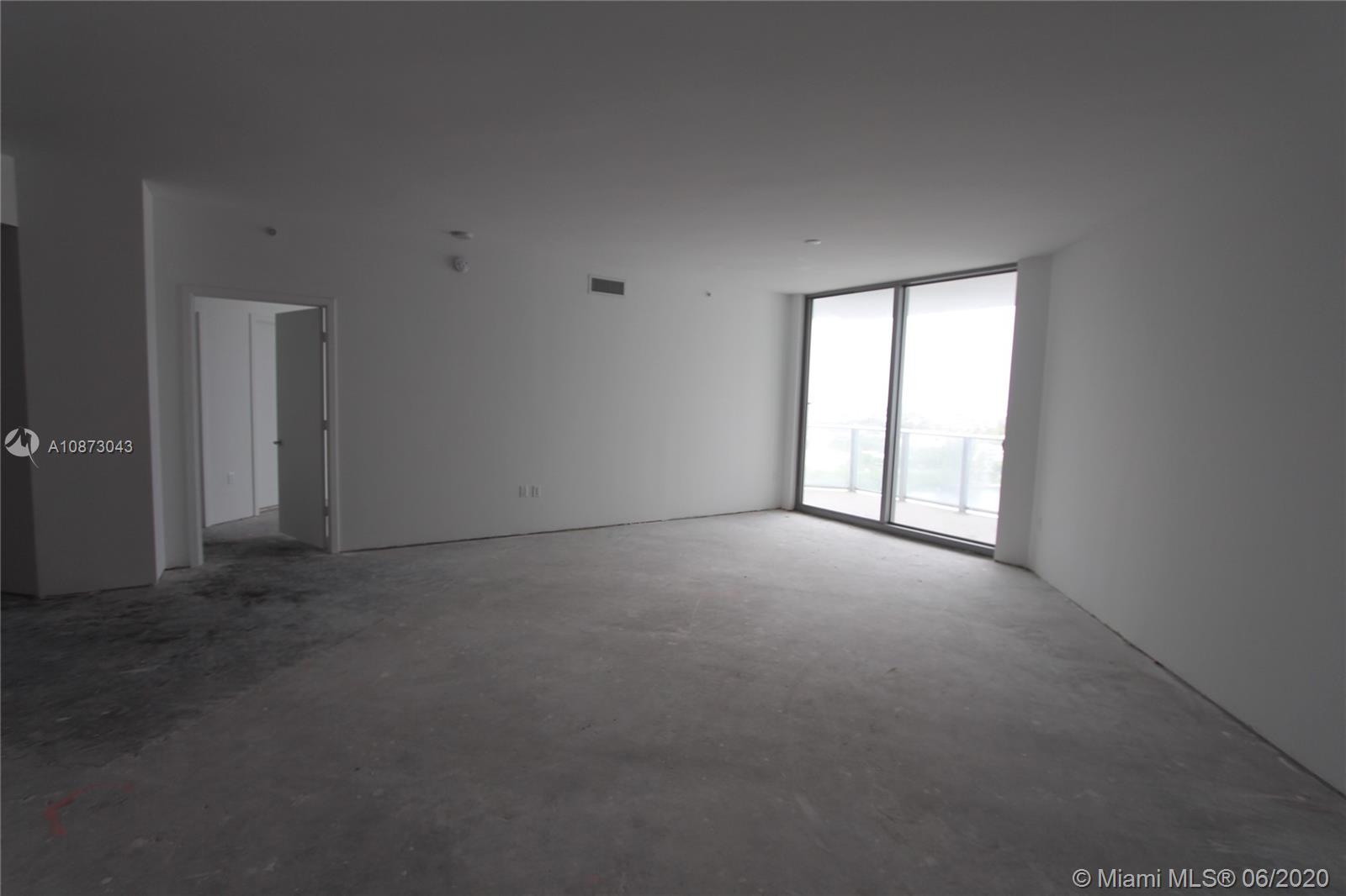 17301 Biscayne Blvd #1408 photo014