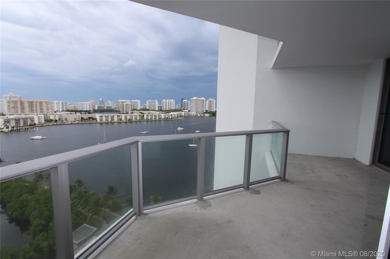 17301 Biscayne Blvd #1408 photo018