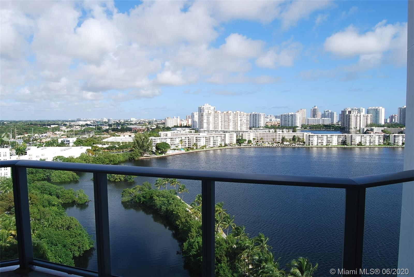 17301 Biscayne Blvd #1408 photo019