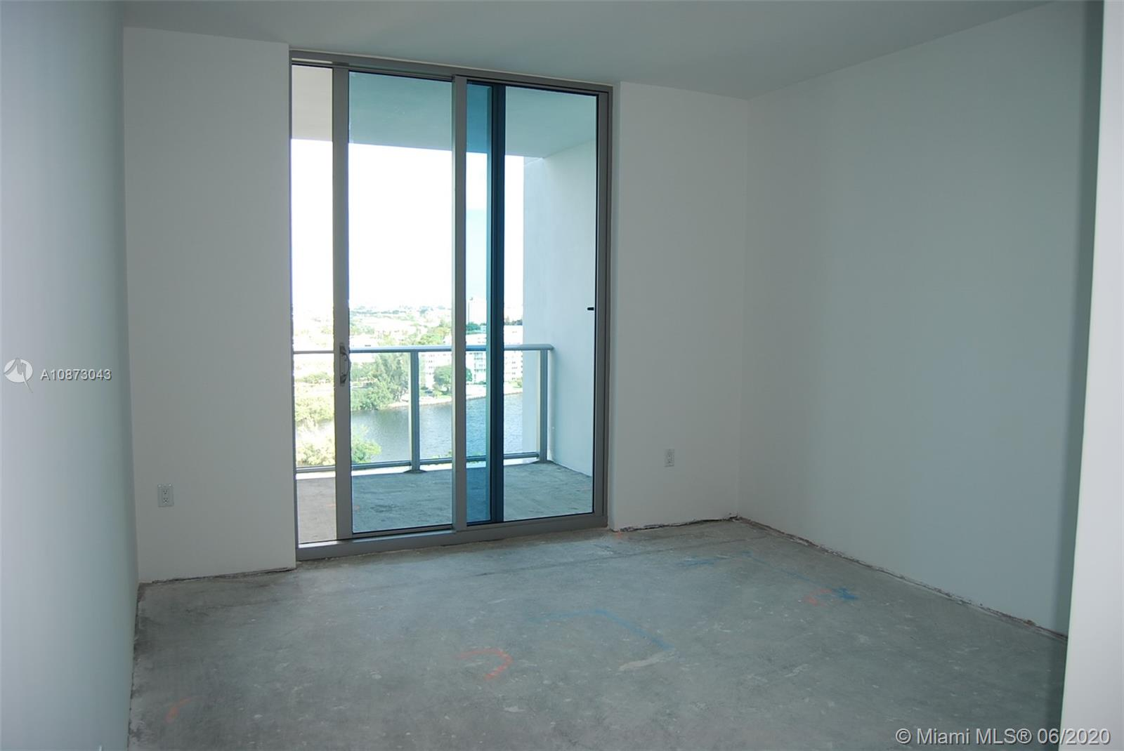 17301 Biscayne Blvd #1408 photo025