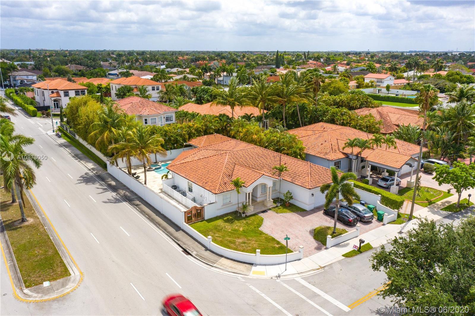 J G Heads Farms - 13700 SW 30th St, Miami, FL 33175