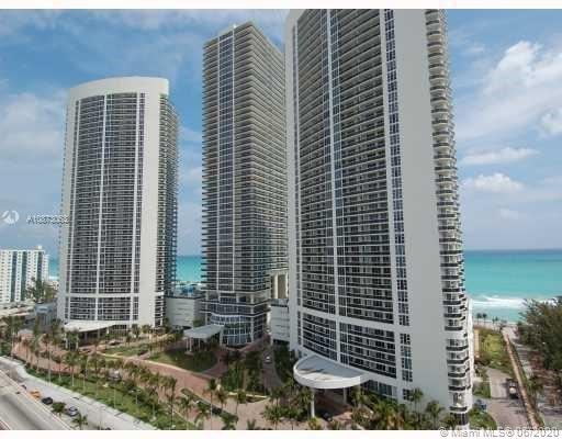 Photo of 1830 S Ocean Dr #4808 listing for Sale