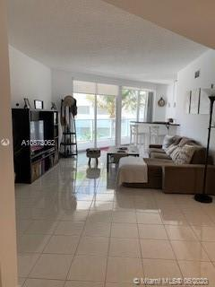 16485 Collins Ave #232 photo04