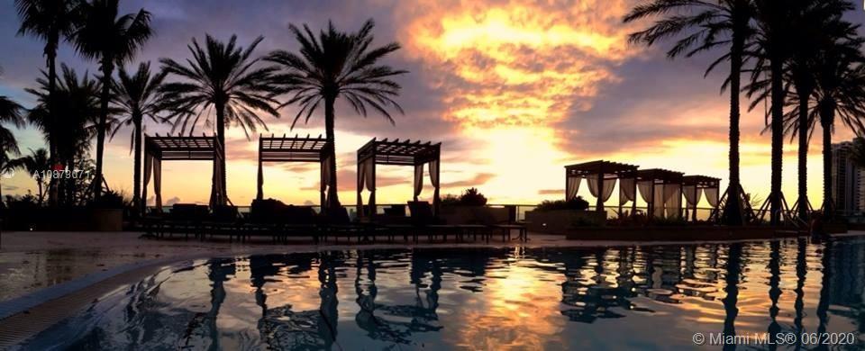 Flamingo South Beach #238S - 23 - photo