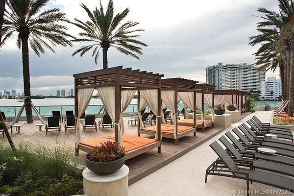 Flamingo South Beach #238S - 19 - photo