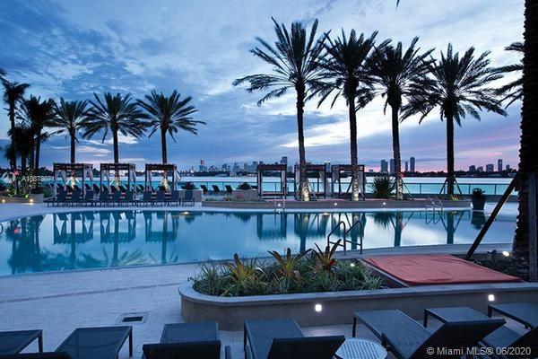 Flamingo South Beach #238S - 21 - photo