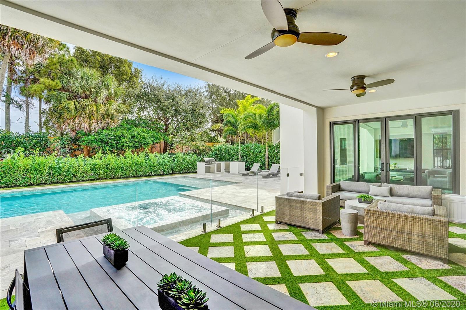 image #1 of property, Oaks At Boca Raton 8