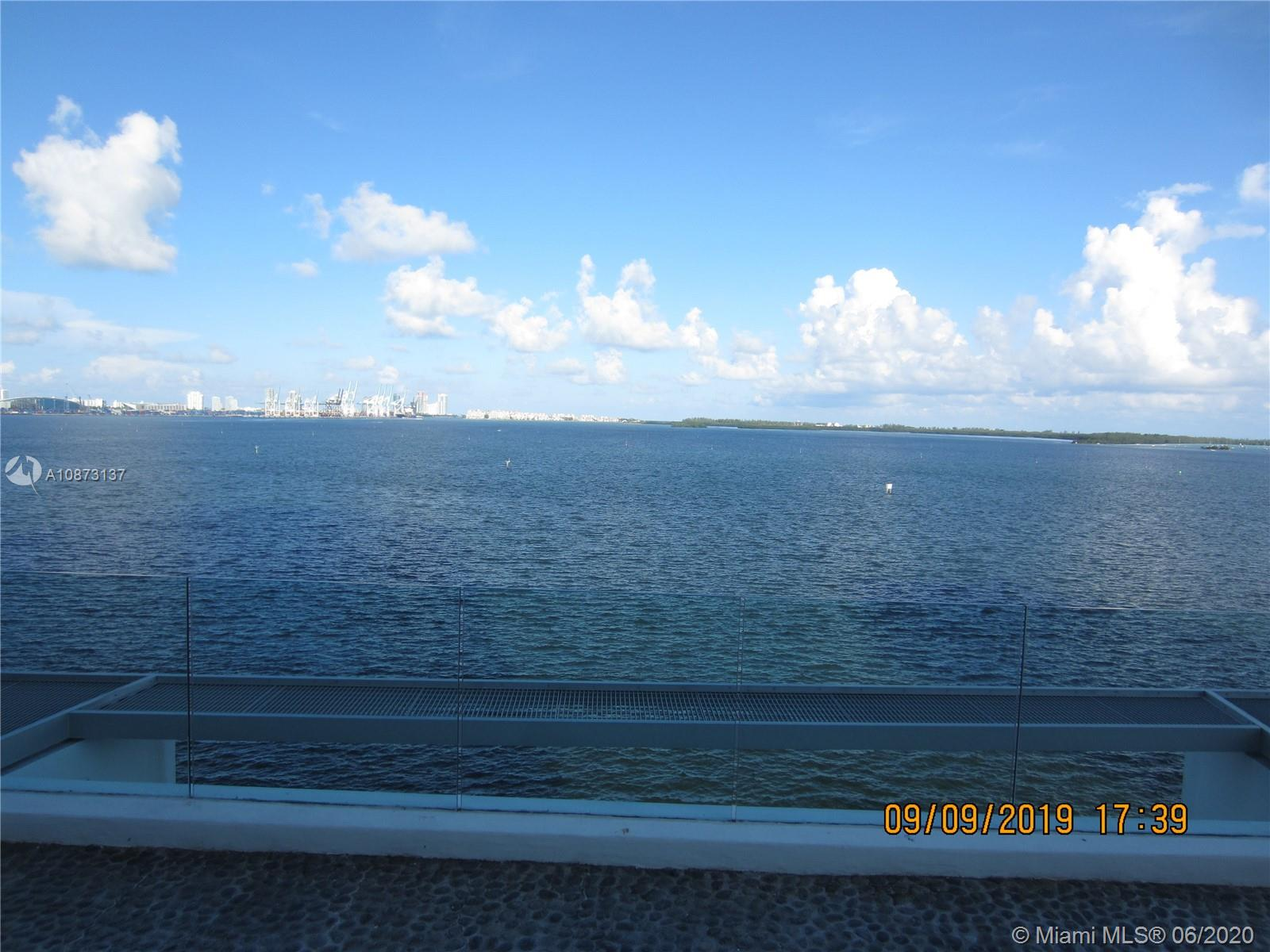 1331 Brickell Bay Dr #502 photo016