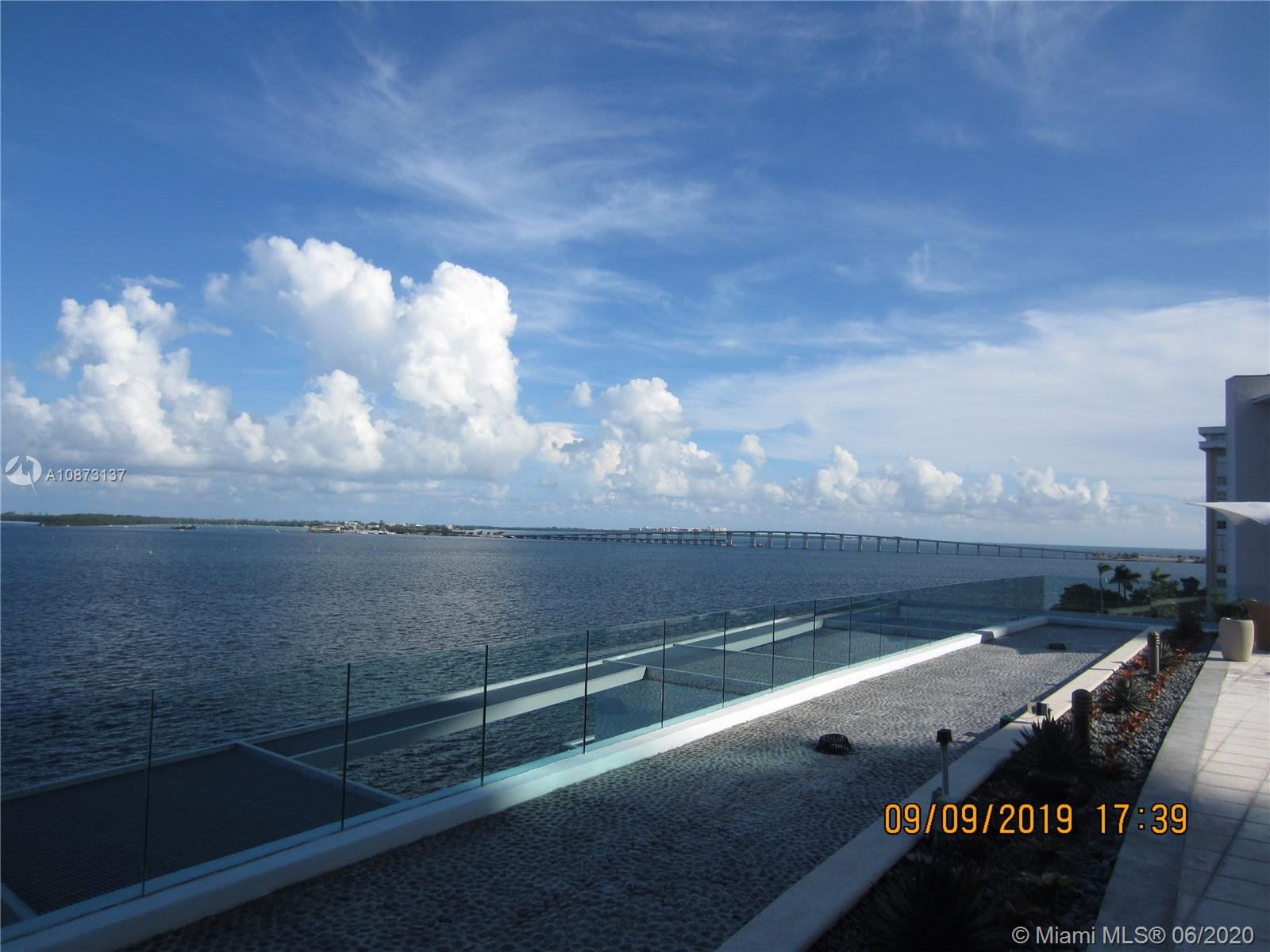 Photo of 1331 Brickell Bay Dr #502 listing for Sale