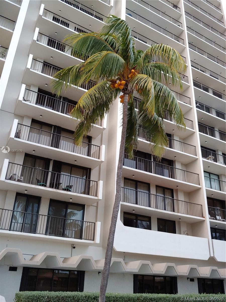 2625 Collins Ave #1208 photo017
