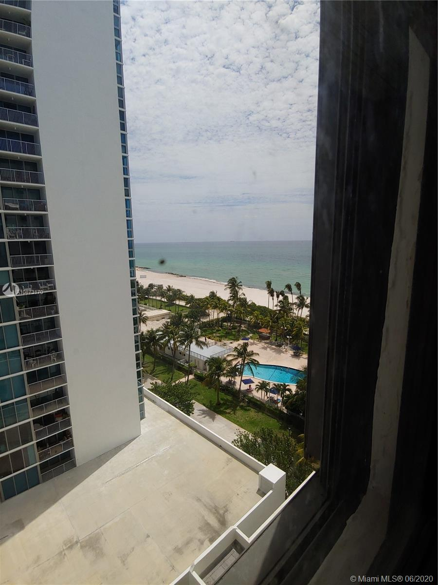 2625 Collins Ave #1208 photo07