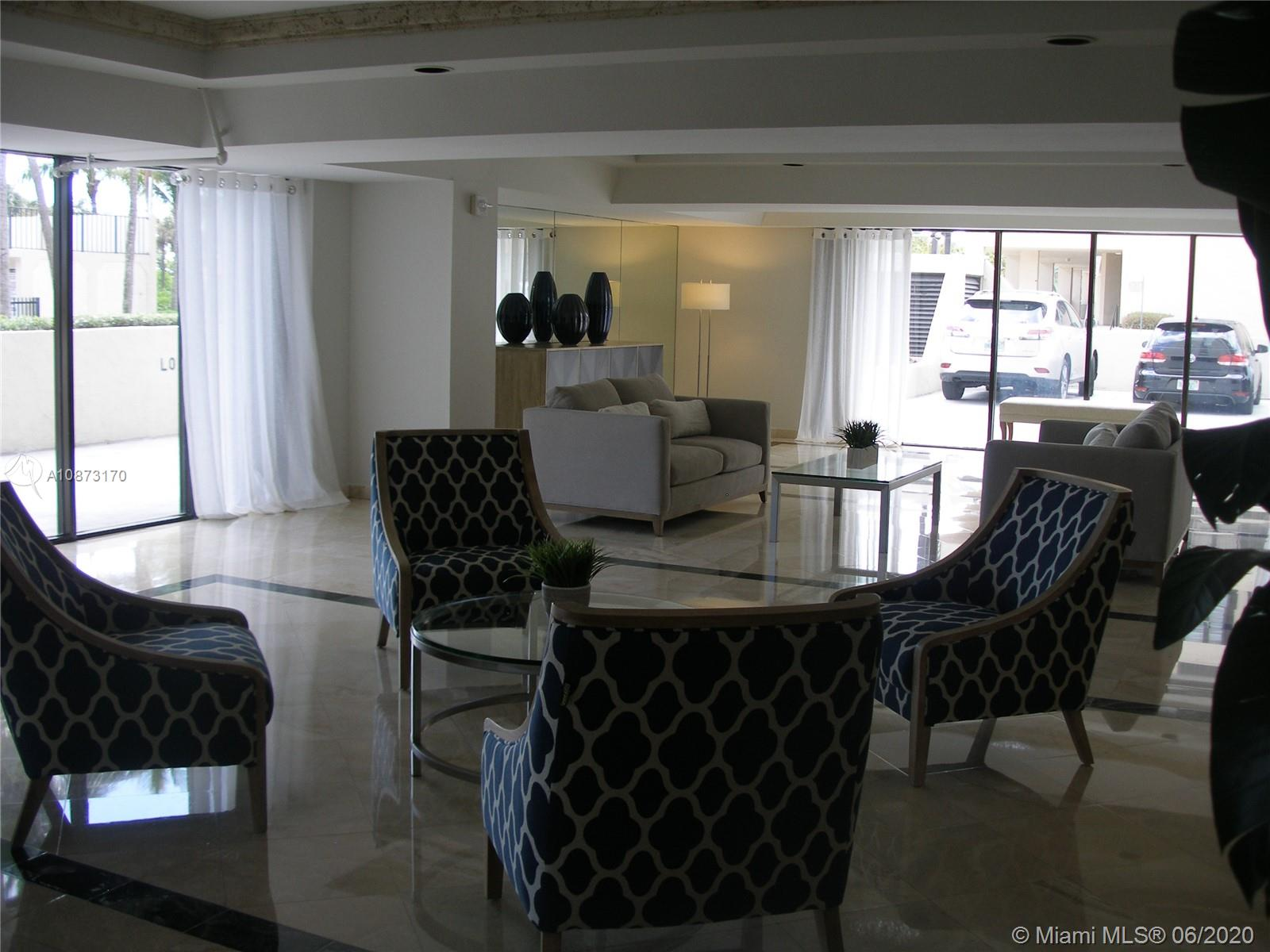 2625 Collins Ave #1208 photo030
