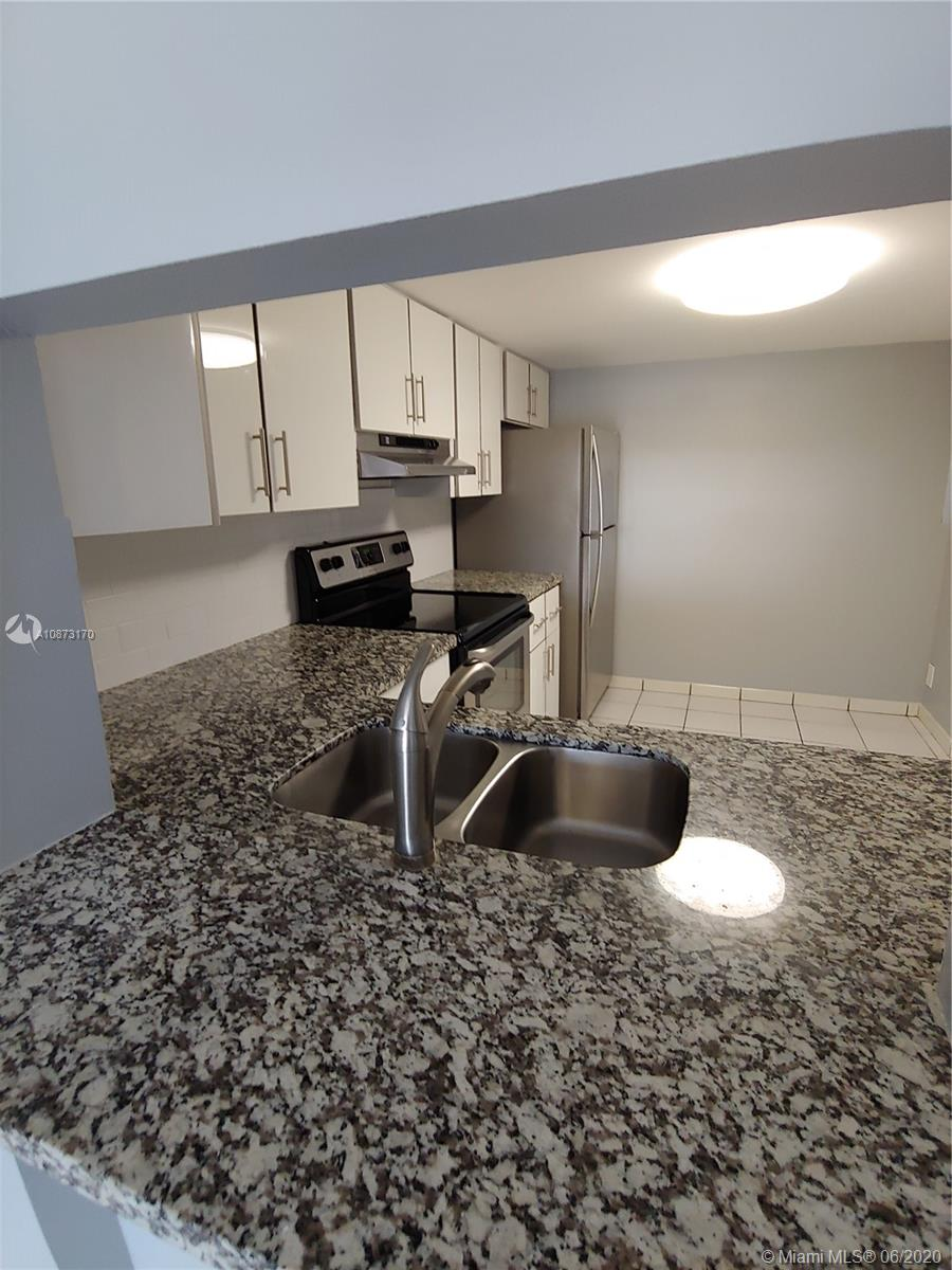 2625 Collins Ave #1208 photo011