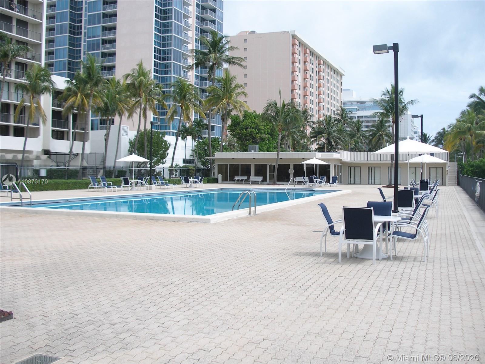 2625 Collins Ave #1208 photo021