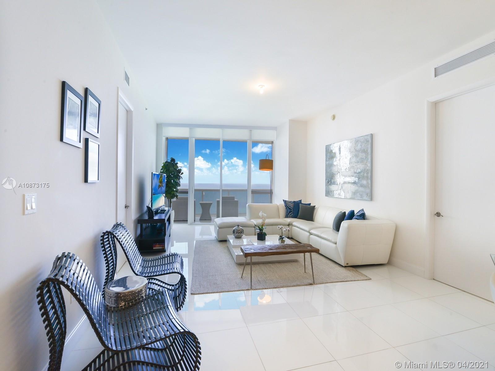 15811 Collins Ave #2703 photo012