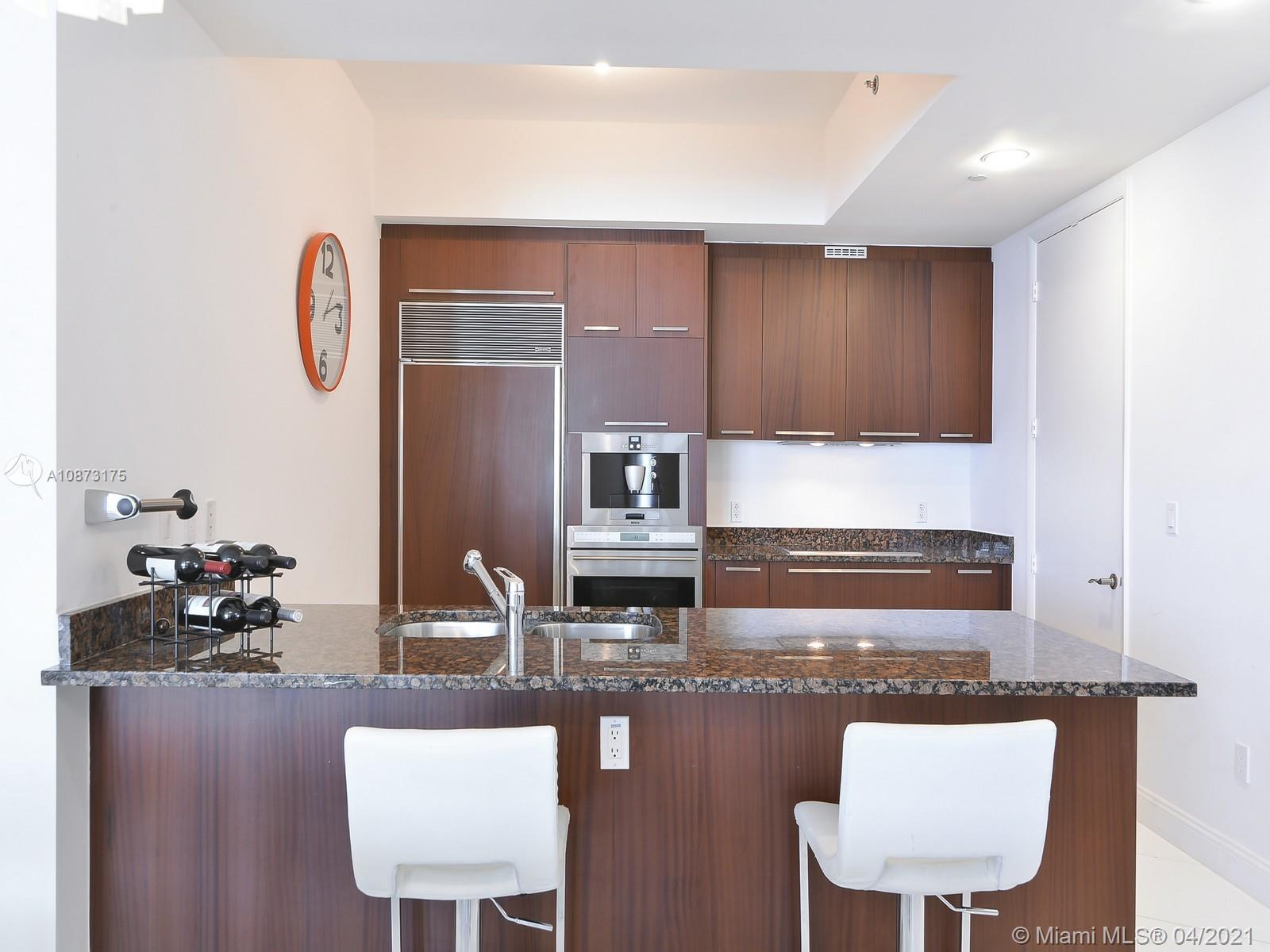 15811 Collins Ave #2703 photo011