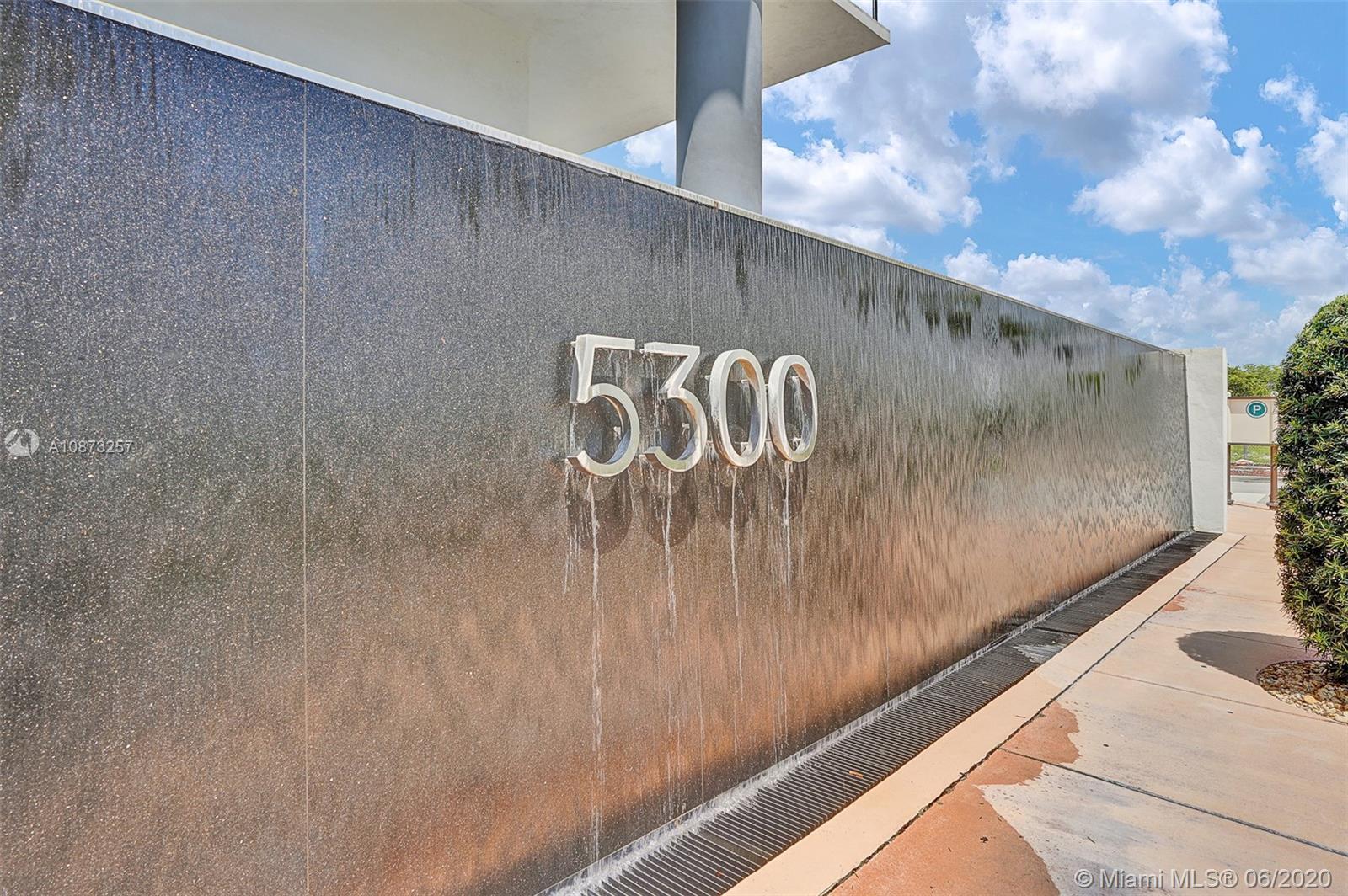 5300 Paseo #1814 - 5300 Paseo Blvd #1814, Doral, FL 33166