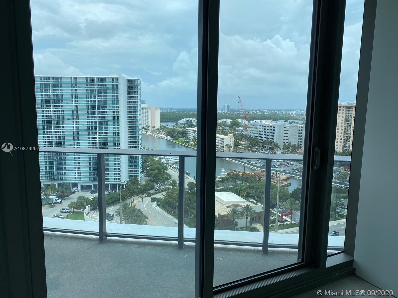 15701 collins ave #1203 photo016
