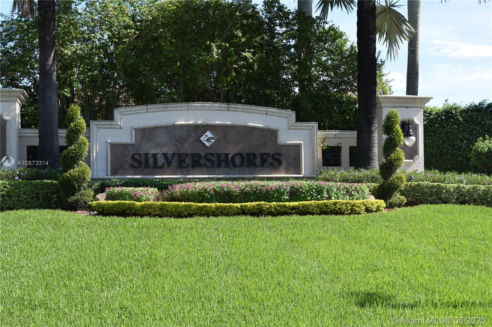 Silver Shores # - 39 - photo