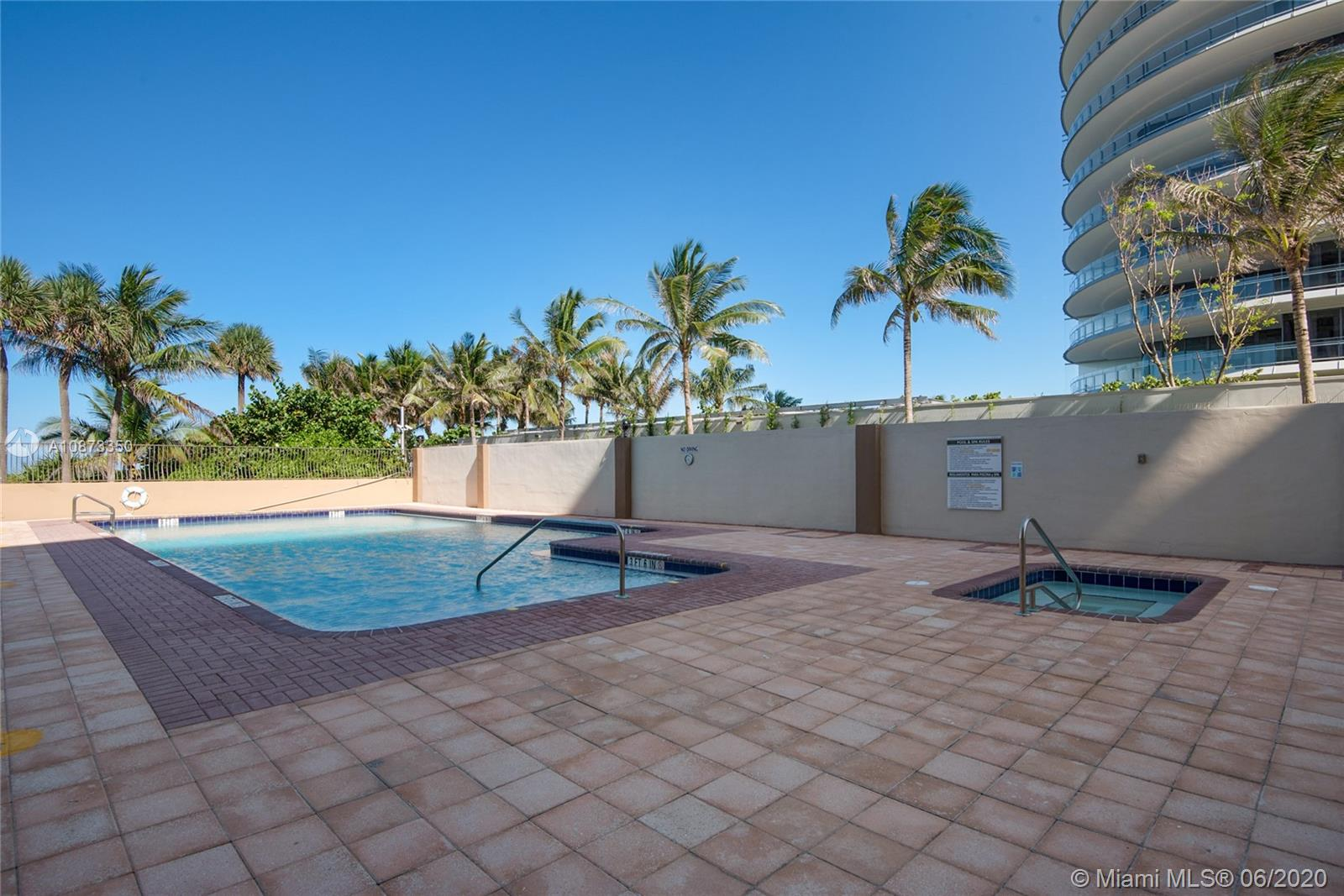 8777 Collins Ave #607 photo034