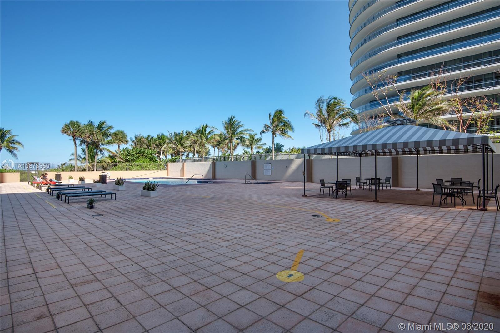 8777 Collins Ave #607 photo041