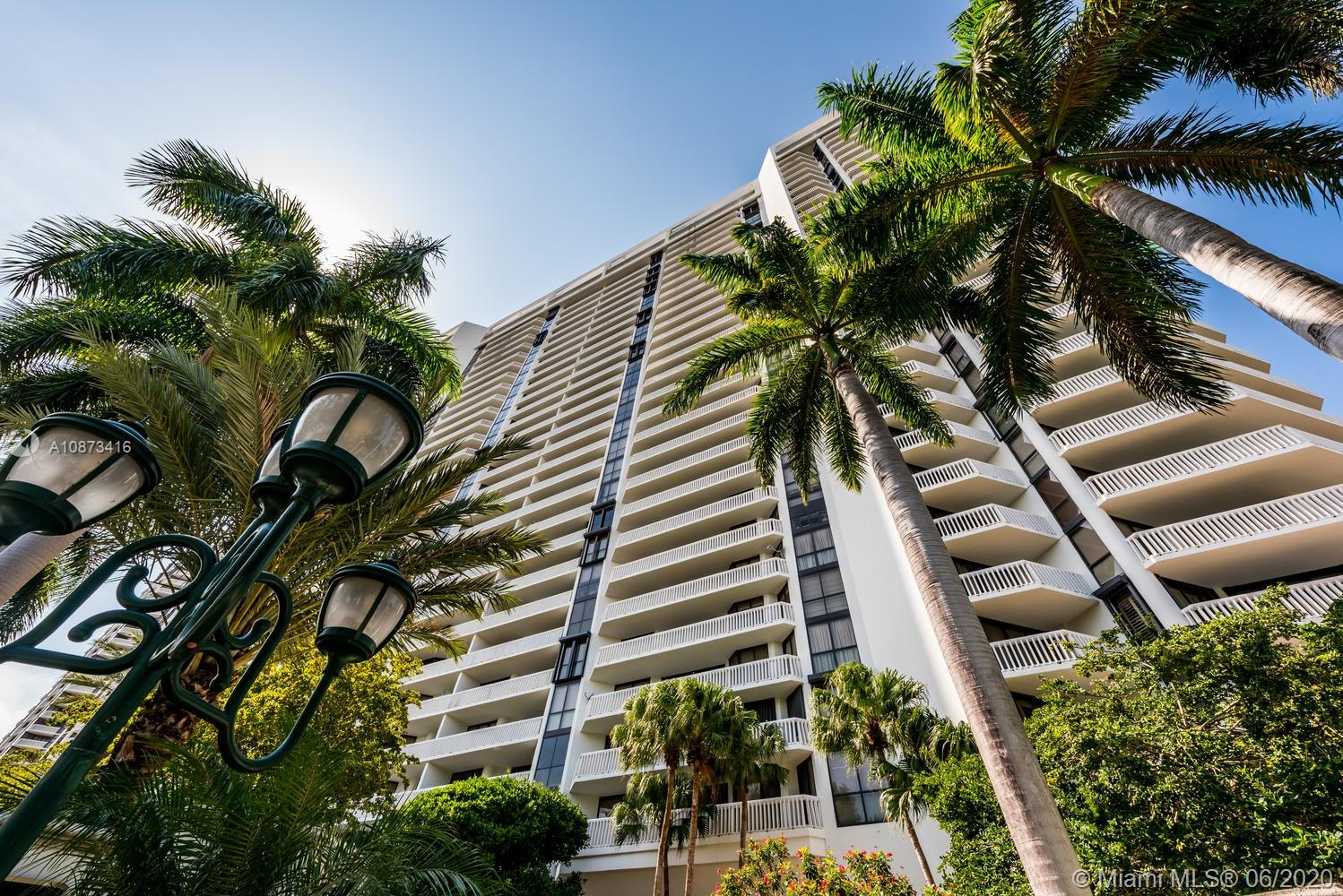 2000 Williams Island #2104 - 2000 Island Blvd #2104, Aventura, FL 33160