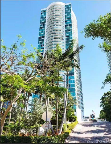 Skyline on Brickell #2101 - 2101 Brickell Ave #2101, Miami, FL 33129
