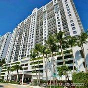 Sunset Harbour South #1010 - 1800 Sunset Harbour Dr #1010, Miami Beach, FL 33139