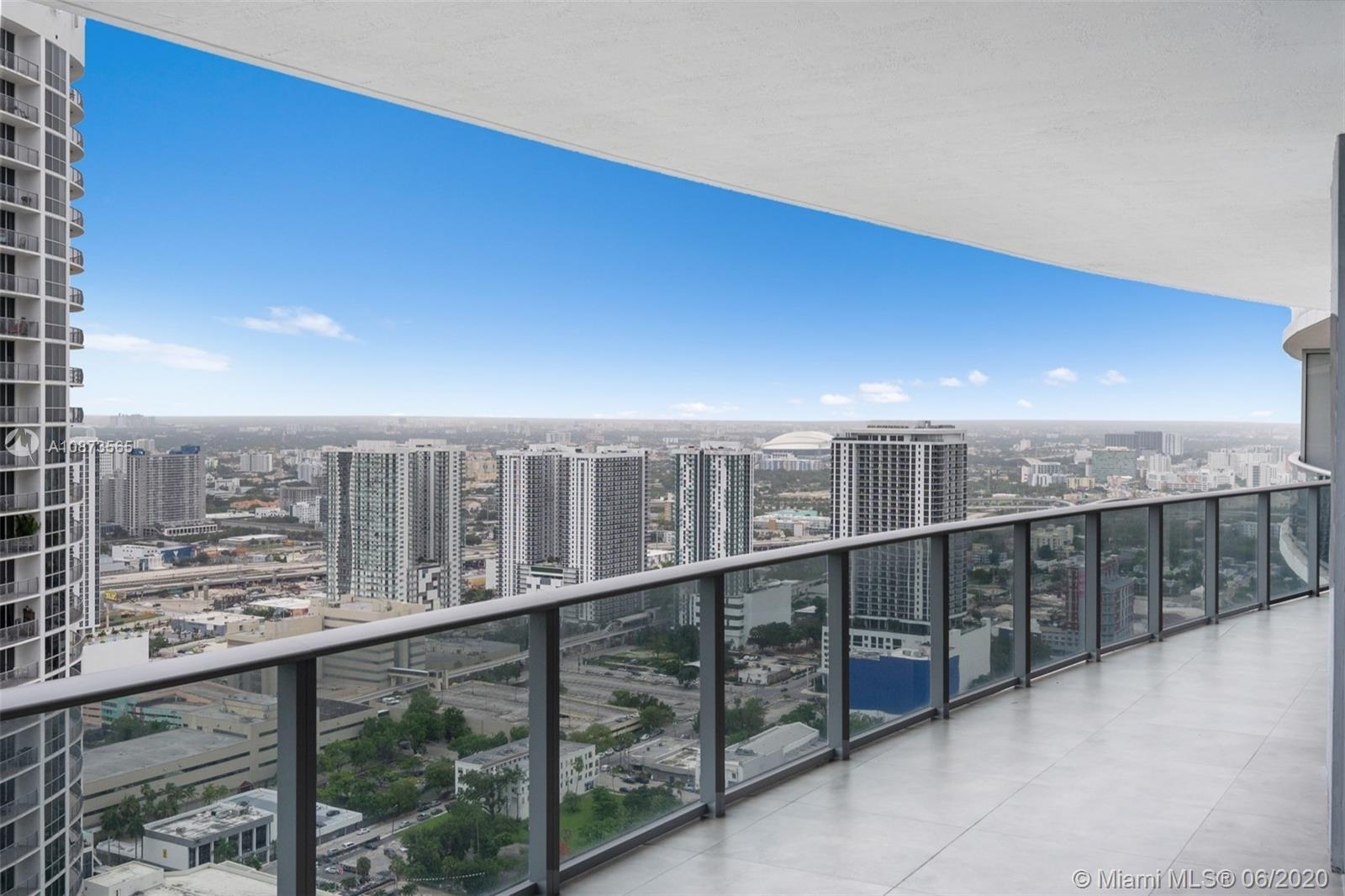 Aria on the Bay #4410 - 36 - photo
