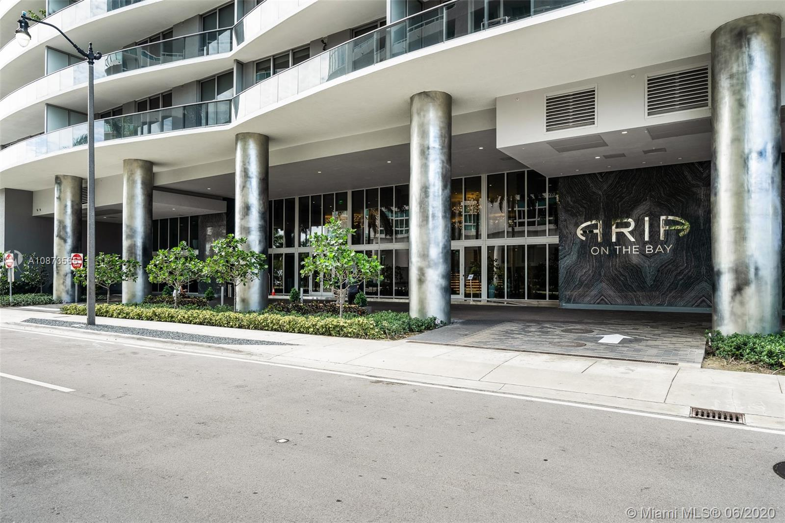 Aria on the Bay #4410 - 09 - photo