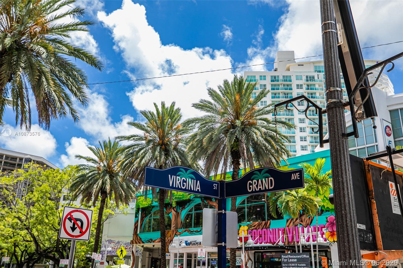 101 W Shore Dr, Miami, Florida 33133, 4 Bedrooms Bedrooms, ,3 BathroomsBathrooms,Residential,For Sale,101 W Shore Dr,A10873576