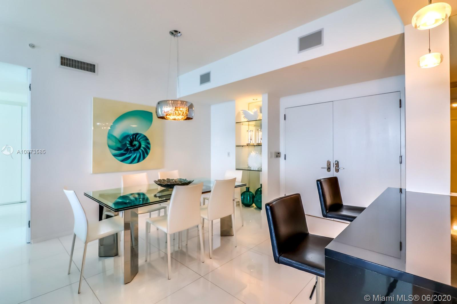 17121 Collins Ave #3206 photo013