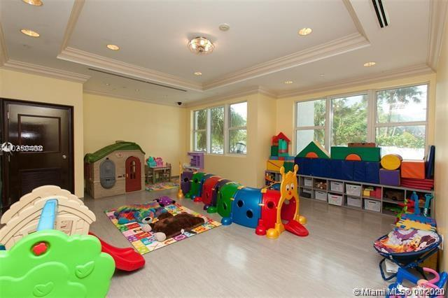 Photo of 3201 NE 183rd St #1802 listing for Sale