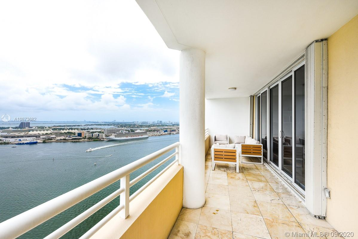 848 Brickell Key Dr #3306 photo07
