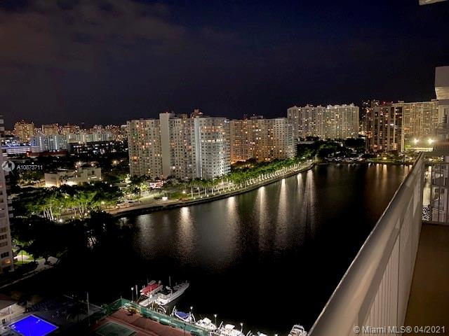18061 Biscayne Blvd #PH02 photo02