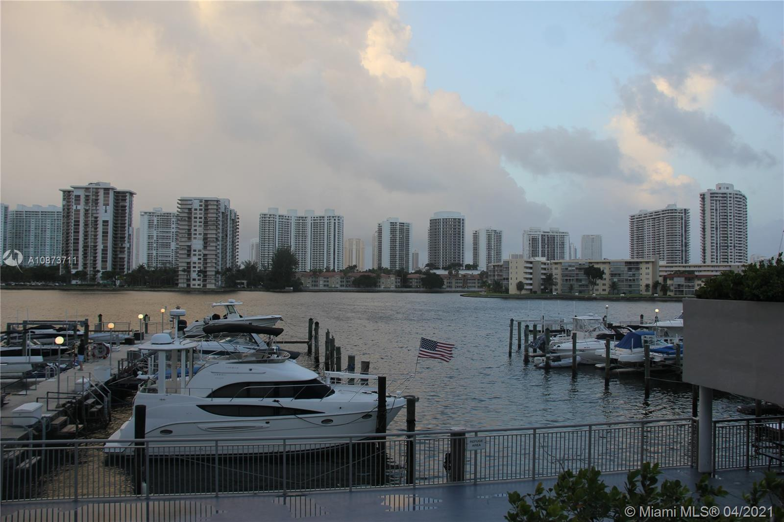18061 Biscayne Blvd #PH02 photo018