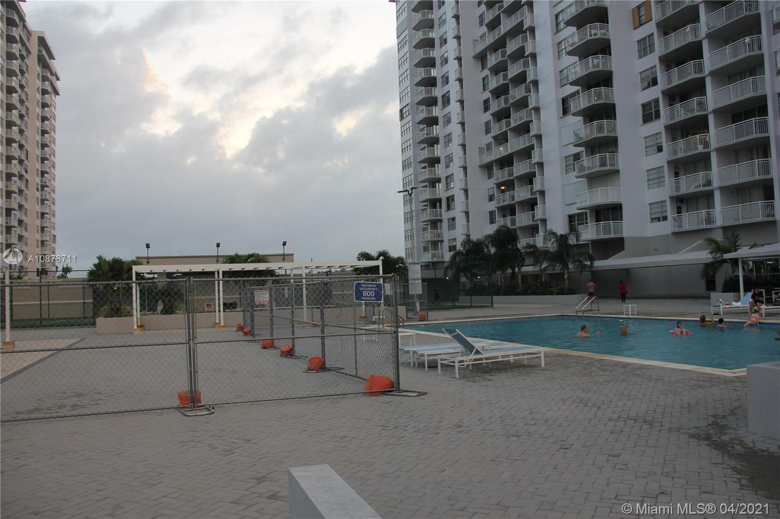 18061 Biscayne Blvd #PH02 photo011