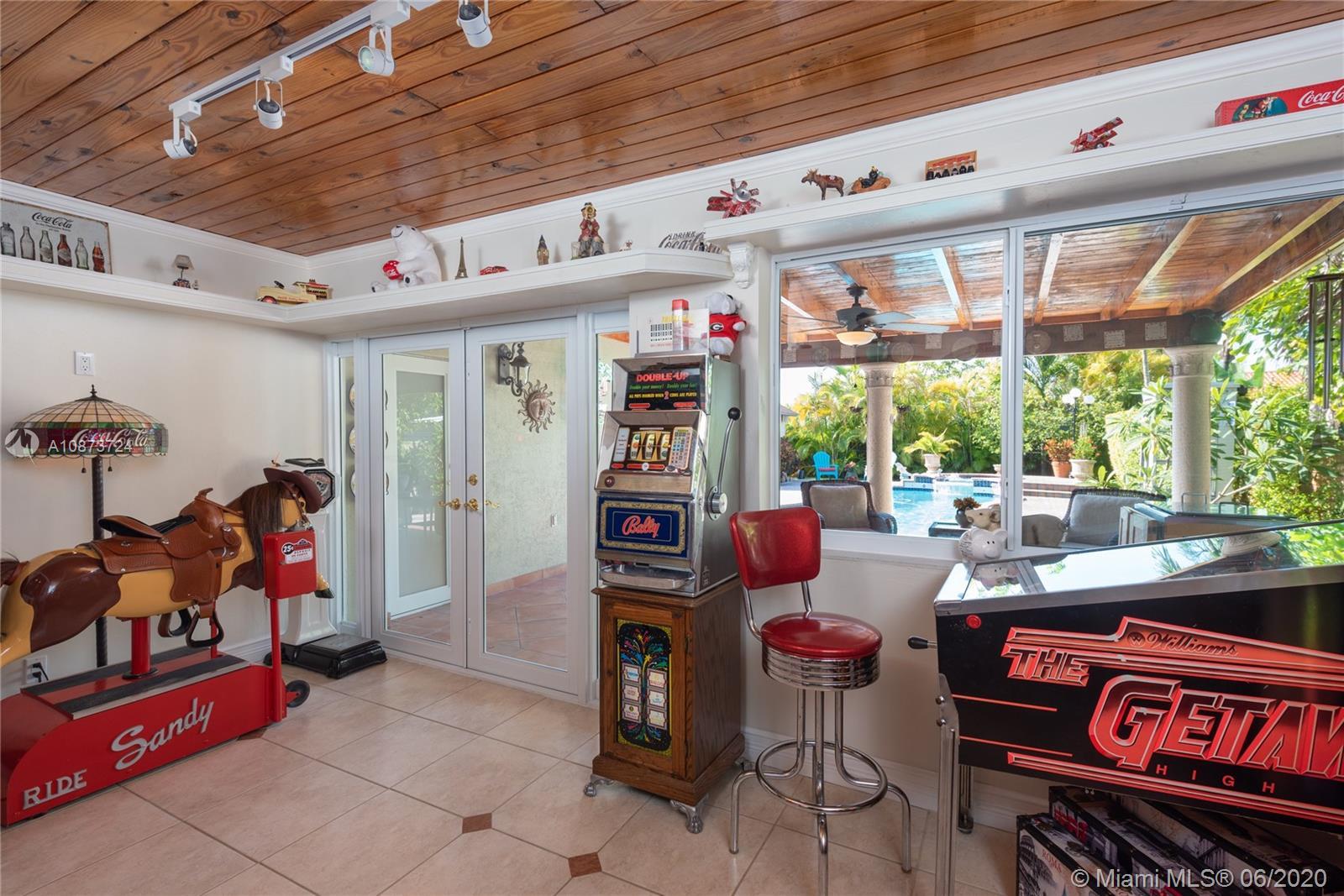 Coral Villas # - 23 - photo