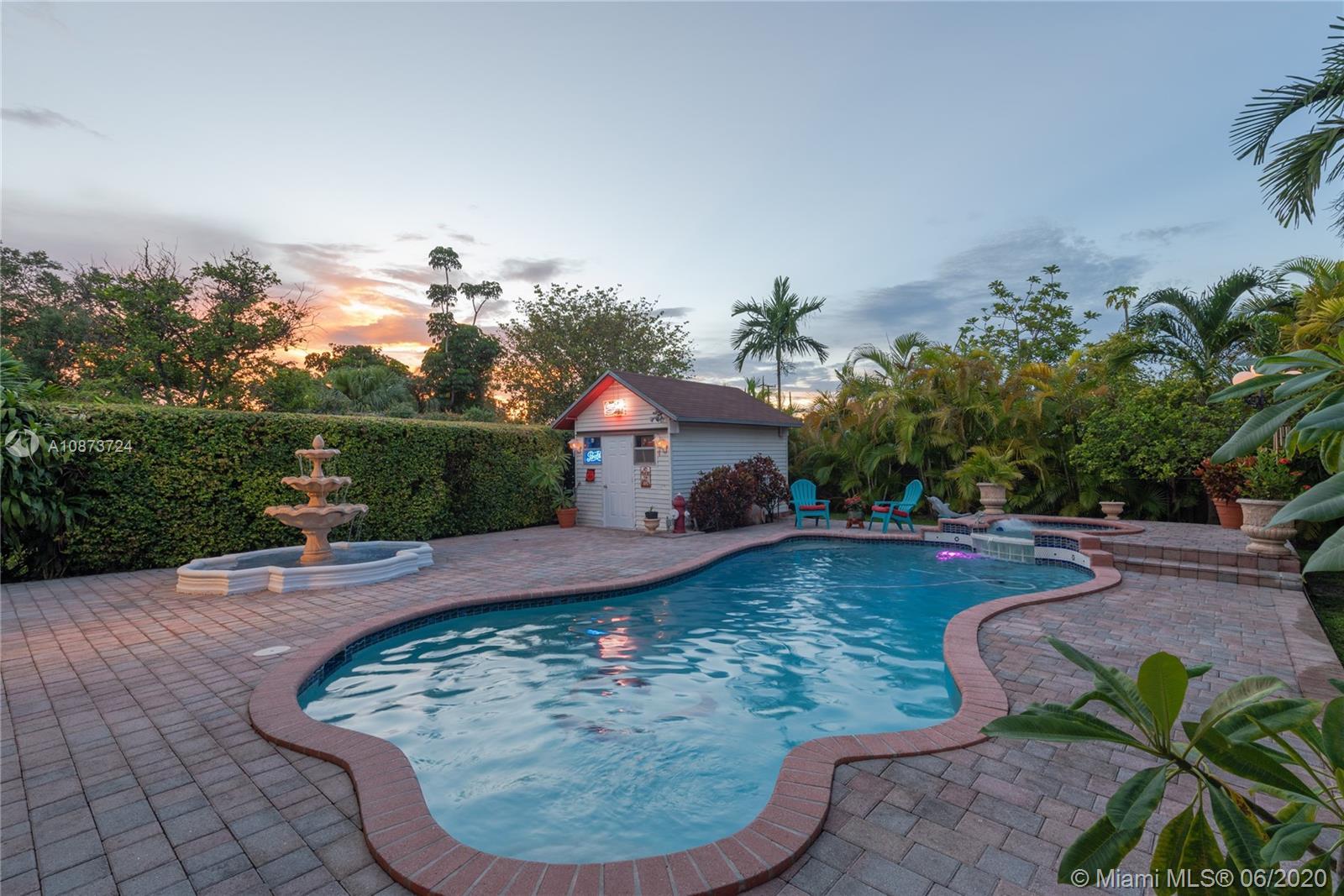 Coral Villas # - 42 - photo