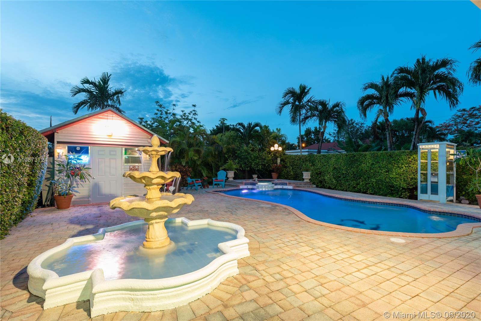 Coral Villas # - 47 - photo