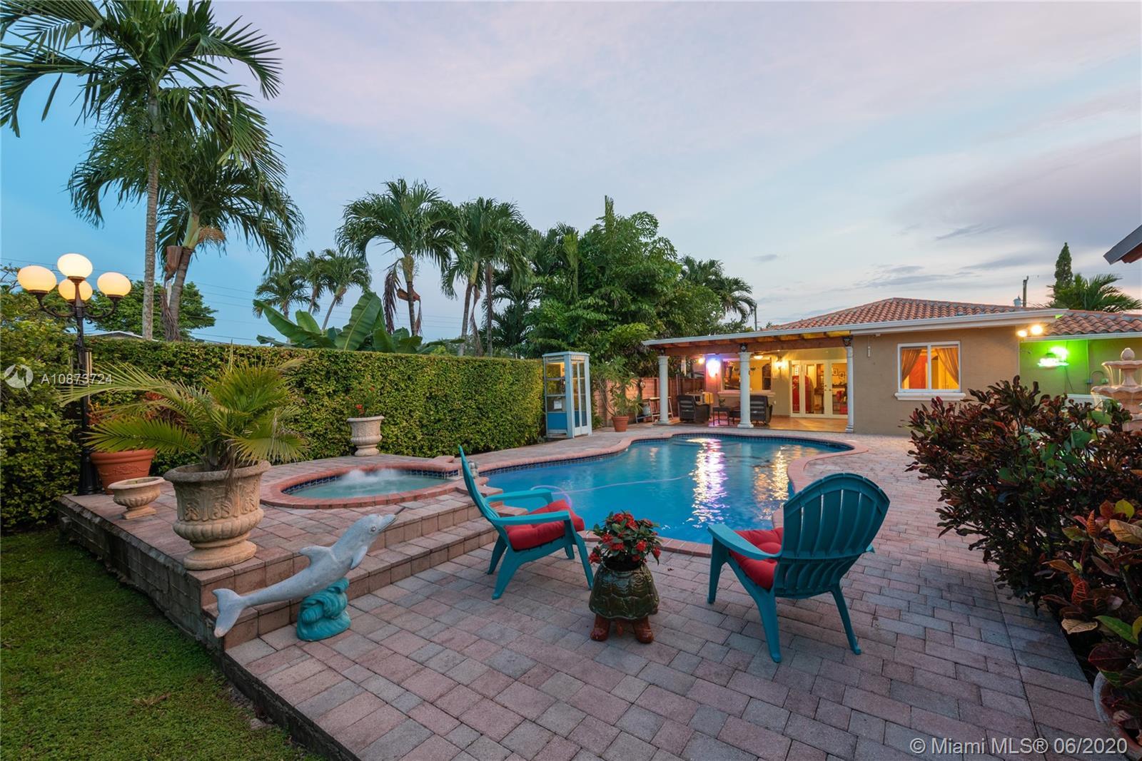 Coral Villas # - 43 - photo