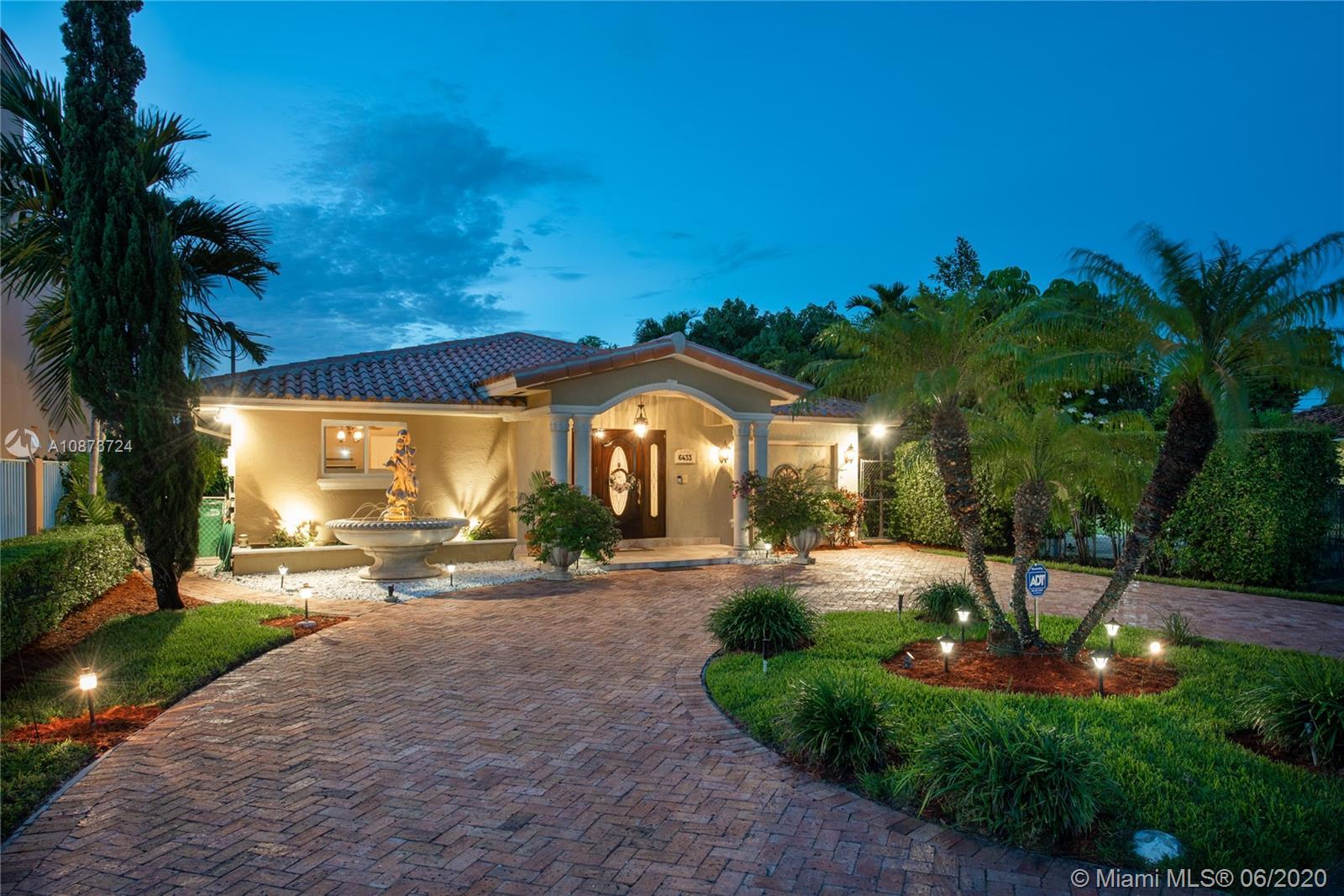 Coral Villas # - 01 - photo